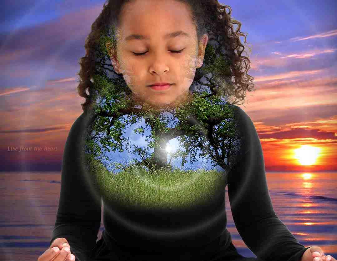Haga Clic para ver la Imagen original en una ventana nueva